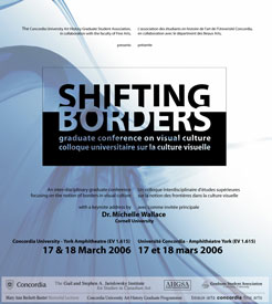 shifting-borders-poster-cropped-275h